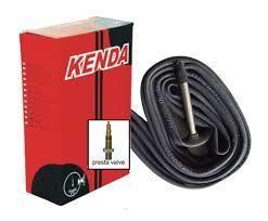 Kenda KENDA, PRESTA, 33MM, INNER TUBE,