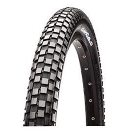 Maxxis HOLY ROLLER, MAXXIS,