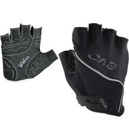 Evo Attack Gel Lady, Gloves, EVO, Black,
