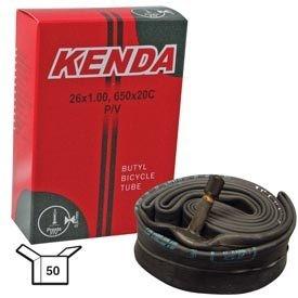 Kenda Kenda, Tube, Schrader, 48mm, 26x1.90-2.125