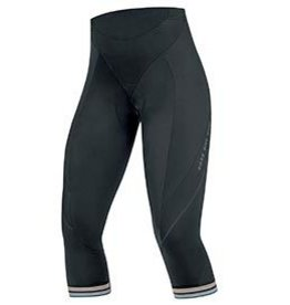 Gore Bike Wear POWER LADY TIGHTS 3/4, GORE BIKE WEAR