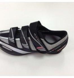 TIME AXION, Men's SHOES, TIME, HYBRID
