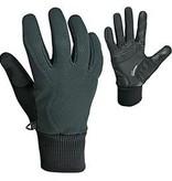 Evo Tour Comp Lady, Gloves, EVO, Black