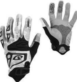 GIRO GLOVES XEN, GIRO, GLOVE, GREY CAMO, XL
