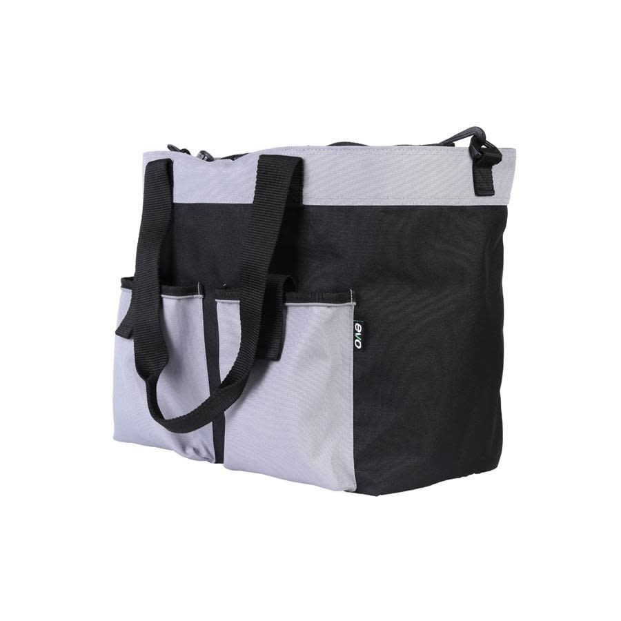 Evo EVO, CLUTCH, SHOPPER BAG
