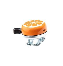 Evo EVO, Ring-A-Ling Orange Slice