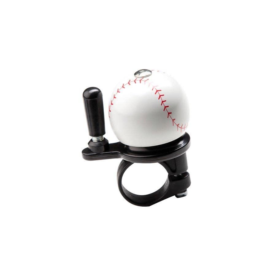 Evo EVO, Ring-A-Ling Baseball