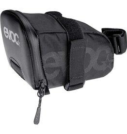 EVOC EVOC, Tour, Saddle bag, L, Black