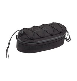 Surly Surly Adjunct Personal Effects Moloko Handlebar Bag