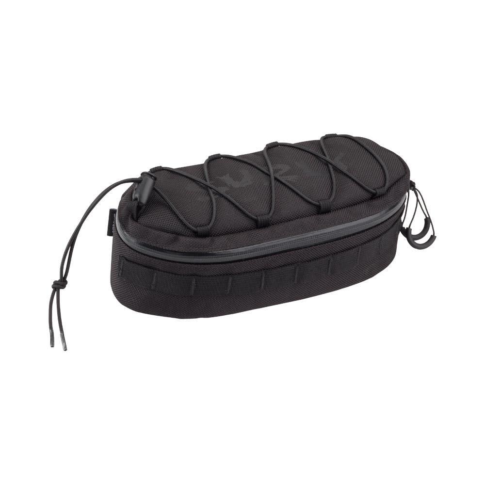 Surly Surly Adjunct Personal Effects Moloko Handlebar Bag