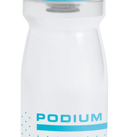 CAMELBAK BOTTLES PODIUM 21oz LAKE BLUE