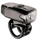 Lezyne Lezyne, KTV Drive Headlight, 200 lumens, Black