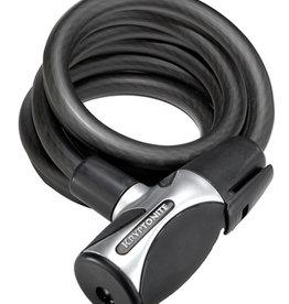 KRYPONITE KRYPTOFLEX 1218 - 12mm x 180cm w/FlexFrame-U bracket