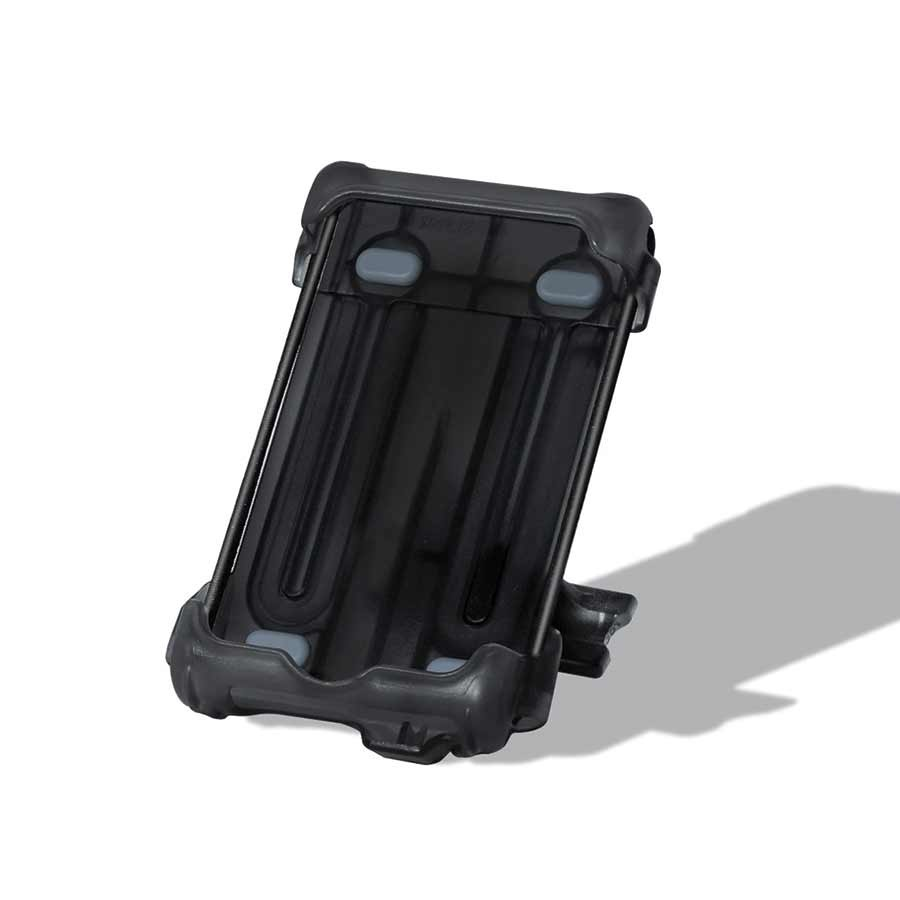 DELTA Delta Smartphone Phone Holder: Black