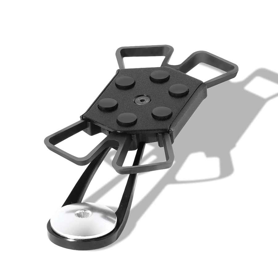 DELTA Delta X-Mount Pro Phone Holder: Stem Mounted
