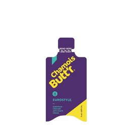 Paceline Products Chamois Butt'r Sample, 9ml