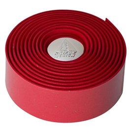 PROFILE DESIGN Cork Wrap - Red