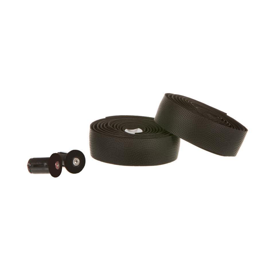 Eclypse Eclypse, Supergrip, Handlebar tape, Black