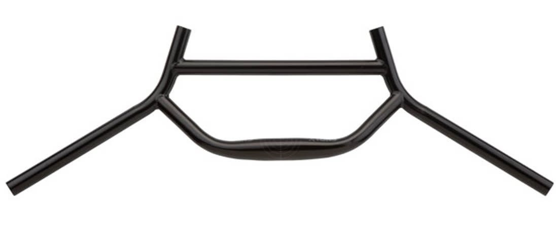 Surly Surly Moloko Handlebar 31.8 Black