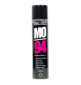 Muc-Off Muc-ff, M94, Multi-purpse spray, 400ml