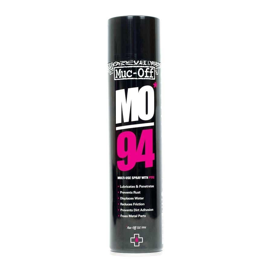 Muc-Off Muc-Off, M94, Multi-purpse spray, 400ml