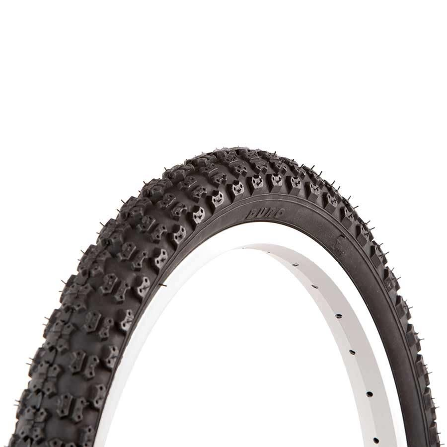 "Evo EVO, SPLASH, TIRE, 12""X2 1/4"", WIRE, black"