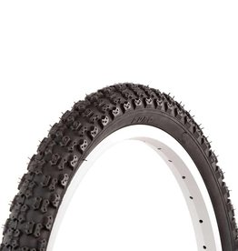 "Evo EVO, SPLASH, TIRE, 18""X1.75"", WIRE"