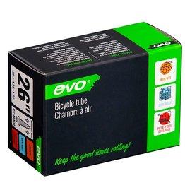 Evo EVO, PRESTA,TUBE, 26'', 1.25-1.75, Length: 48mm,