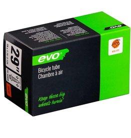 Evo EV, Inner tube, Presta, 29'', 1.75-2.125, 48mm,