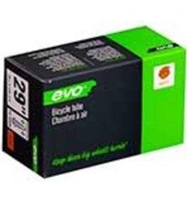 Evo EV, Inner tube, Presta, 29'', 2.125-2.40, 48mm,