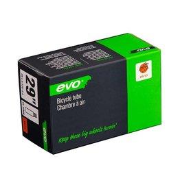 Evo EVO, Schrader, Tube, Schrader, 29'', 2.125-2.40, Length: 35mm,