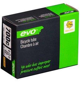 Evo EV, Inner tube,700C, 23-25C, Presta, 60mm,