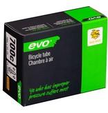 Evo EV, Inner tube,700C, 23-25C, Presta, , 48mm,