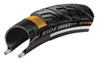 Continental Ride City 700 X 37 Reflex - Wire Bead