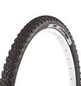 "Evo EVO, KNOTTY, TIRE,  24""X1.95"",WIRE, CLINCHER"