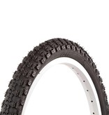 "Evo EVO, SPLASH, TIRE, 20""X2.125"", WIRE"