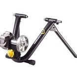 Cycleops CycleOps, Fluid 2, Training base