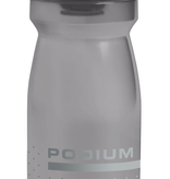 CAMELBAK Camelbak Podium Water Bottle: 21oz, Smoke