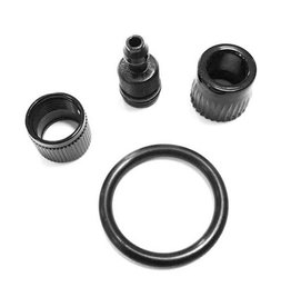 Lezyne Lezyne, HP flr pump -ring kit