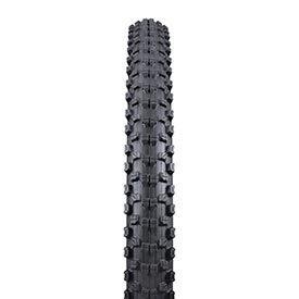 Kenda Kenda, Nevegal, Tire, 26''x2.35, Folding, Clincher, DTC, 120TPI, Black
