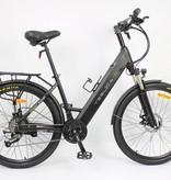 Teslica Freedom E Bike