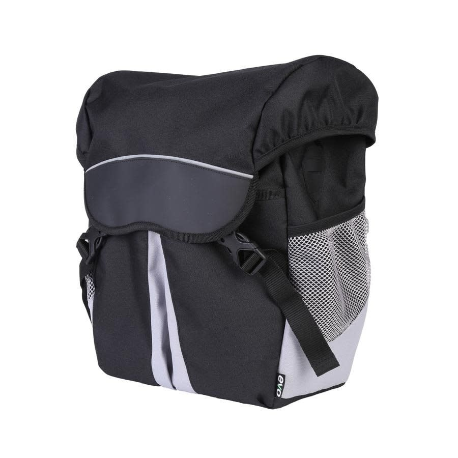 Evo EVO, CLUTCH PANNIER BAG SET