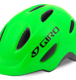 SCAMP GREEN/LIME S