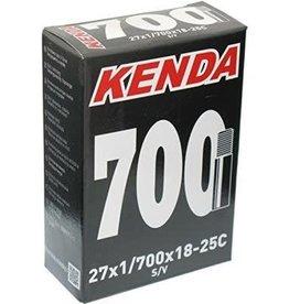 Kenda Kenda, 700x18-23, Presta, 48mm
