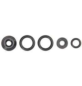 Park Tool Park Tl, 1586K, Head seal kit fr INF-1