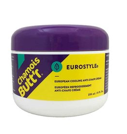 Paceline Products Chamis Butt'R, Eurstyle, jar, 8z