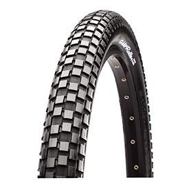 Maxxis HOLY ROLLER, MAXXIS, 26X2.2