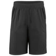 GARNEAU URBAN Cycling shorts NOIR BLACK