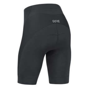 Gore Bike Wear GORE WEAR, C5, Cuissard+, BLACK,
