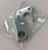 NORCO Derailleur Hanger (MTB) V1, Dropout 913010-001